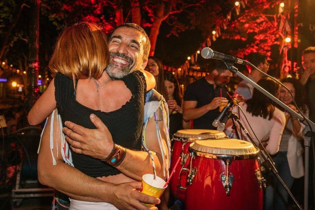 Havana Momento Mojito - Foto: Domagoj Blažević i Petar Santini