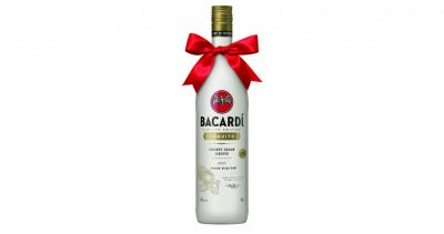 Bacardi lansirao kremasti liker od kokosa - Coquito
